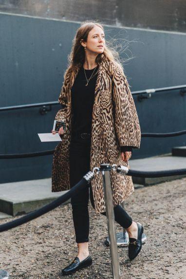 331c2475b858fdd3781e9c8c952a4d46--vintage-street-styles-leopard-coat