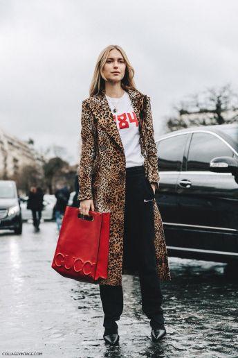 bf2ea5baa85b924cbaa9c74bca59c2c3--vintage-street-styles-leopard-coat