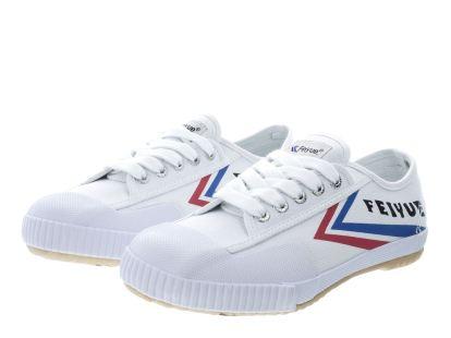 0001171_fe-lo-classic-white