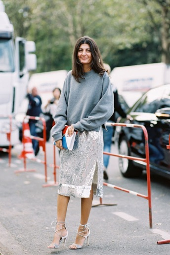 05-Style-Inspiration-How-to-wear-Day-Sequins-This-Is-Glamorous
