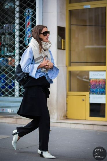 12263244_paris-ss-2017-street-style-vanessa-reid_18b06eee_m