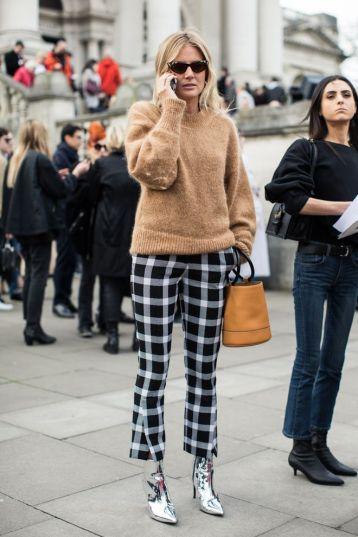 af0edcb0e58d401c48e646e757d5bb38--la-fashion-week-street-style-fashion