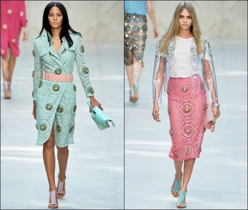 Burberry-Prorsum-Spring-Summer-2014-London-Fashion-Week-16