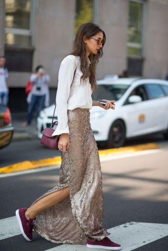 d500aefebb1eca4a3e499add0f765001--milan-street-styles-fashion-street-styles