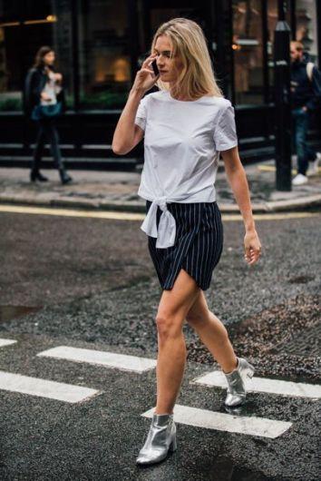 e2cd6340b9b619492e50e1d6ae0e5a5e--london-street-london-fashion-week--street-look
