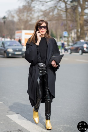Ece-Sukan-by-STYLEDUMONDE-Street-Style-Fashion-Blog_MG_9231-1