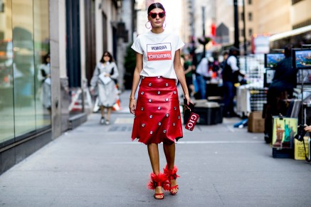 giovanna-battaglia-new-york-fashion-week-street-style-spring-2018-day-4