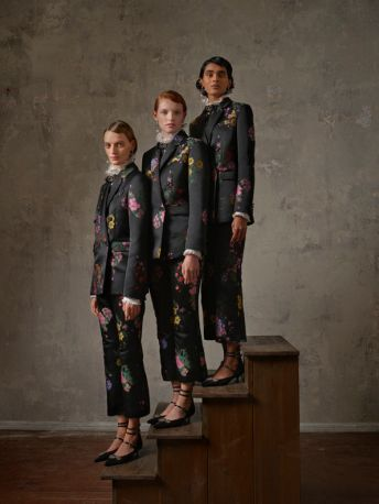 hm-erdem-lookbook-9