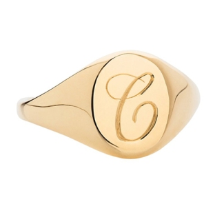 laura-lee-jewellery-the-initial-signet-ring