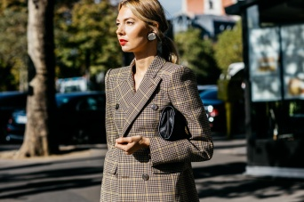 menswear-tweed-street-style-fall-2106-habituallychic-001
