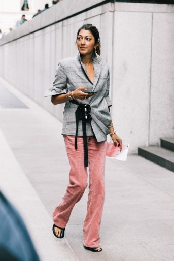 NYFW-SS18-New_York_Fashion_Week-Street_Style-Vogue-Collage_Vintage-32-4-1800x2700