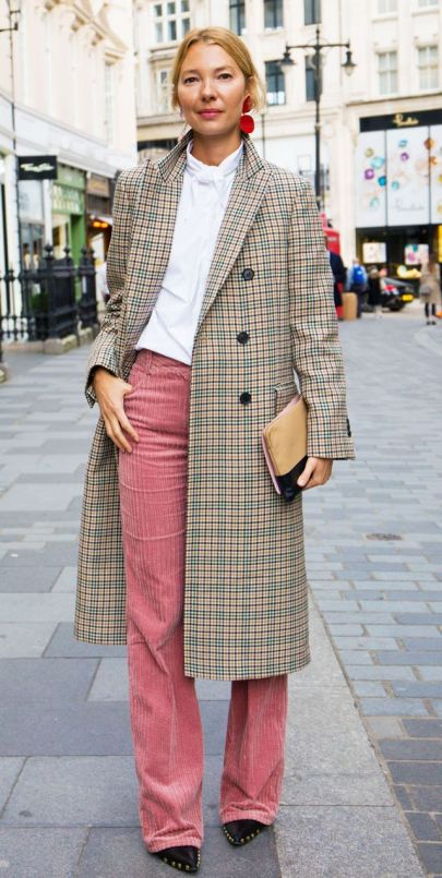 pink-corduory-trouser-trend-236735-1506438334870-image.640x0c