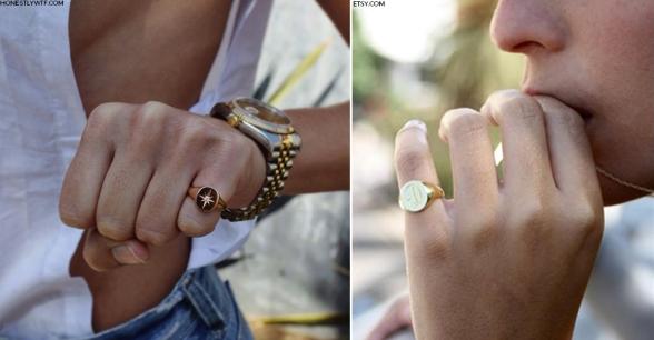 pinky-rings-trend