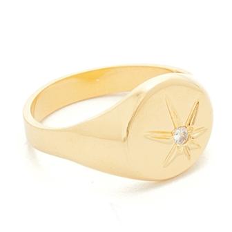 shopbop-jacqui-aiche-signet-ring