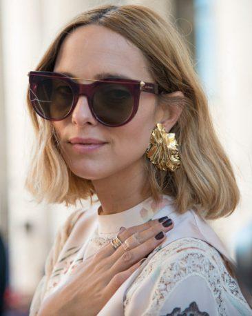 Statement-earrings-750x938