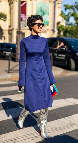 street-style-fashion-week36