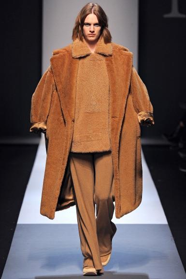 Womens-Max-Mara-Coats-Fall-Winter-2013-2014-1