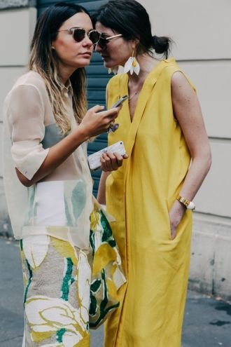 11-Fashion_wear-yellow-spring-summer-by-Cool-Chic-Style-Fashion_