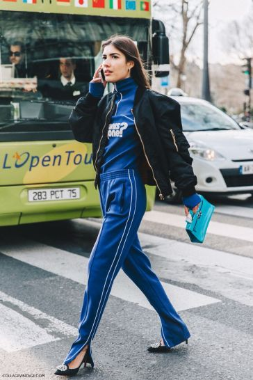 19f55fa85c1807dcd8705e0fc3106f63--paris-street-styles-fall-street-styles