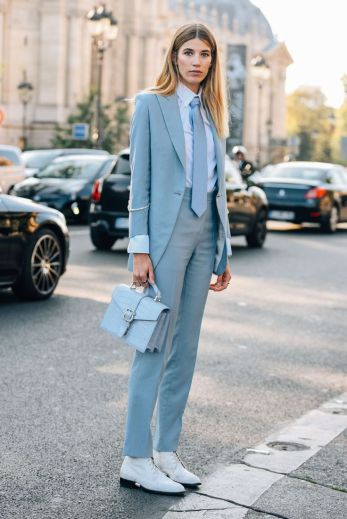 2deb7e5511bd7868df1a3c833c2ab67b--blue-suits-womens-suits