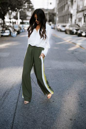 4b9ddf328c8025054a95214110951265--ss-trends-fashion-street-styles-style-fashion-street