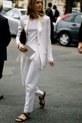 4ebfe52a65caf015f8ad0b311fa25c5f--tuxedo-suit-white-style