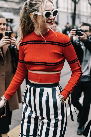 a6df5523ffe10d0c8e4421692ed79754--red-fashion-fashion-photo