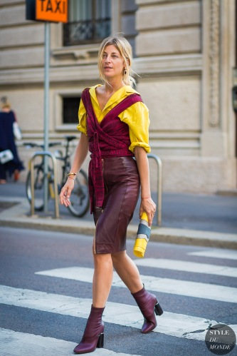 Ada-Kokosar-by-STYLEDUMONDE-Street-Style-Fashion-Photography0E2A2110