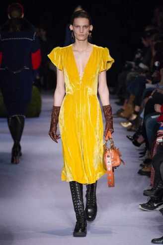 altuzarra-fw17-rtw-fall-winter-2017-18-collection-32-yellow-velvet-dress