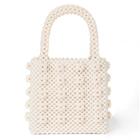 antonia-bag-cream2