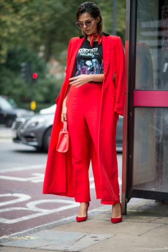 best-street-style-london-fashion-week-spring-2017-51