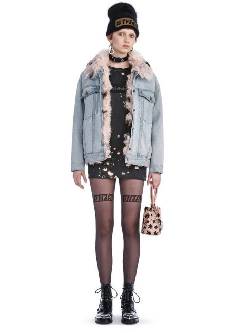 e6ee45a4ae952b80c2e40cde6469d7fa--denim-jacket-with-fur-denim-jackets