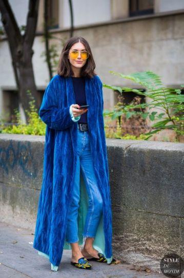 f24076f73047204ebd21279074fdb1ca--maxi-coat-minimal-fashion