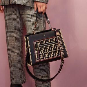 Fendi-Black-Zucca-Embroidered-Runaway-Top-Handle-Bag-Resort-2018-e1498010295531-300x300