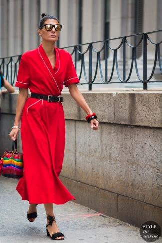 Giovanna-Battaglia-Englebert-by-STYLEDUMONDE-Street-Style-Fashion-Photography0E2A3428