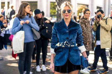 hbz-street-style-pfw-ss2017-day8-31