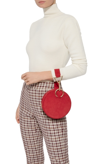 large_tara-zadeh-red-azar-clutch-bag-1