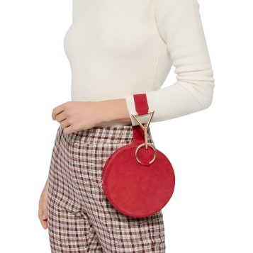 large_tara-zadeh-red-azar-clutch-bag-1