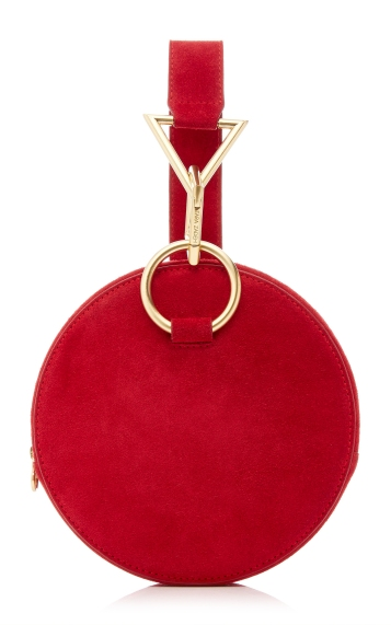 large_tara-zadeh-red-azar-clutch-bag