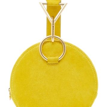 large_tara-zadeh-yellow-azar-clutch-bag-1