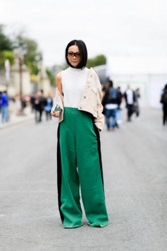 pfw_ss17_day2_034