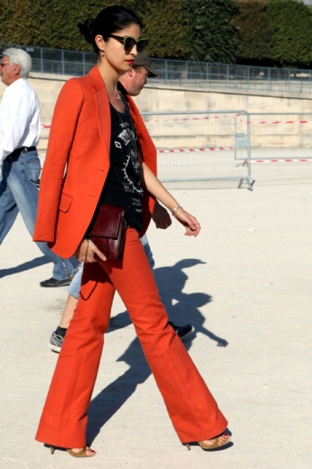 red-suit-street-style-trend-2