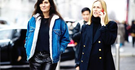 shearling-denim-jacket-street-style-shopping-219026-1489622612-fb.1200x627uc