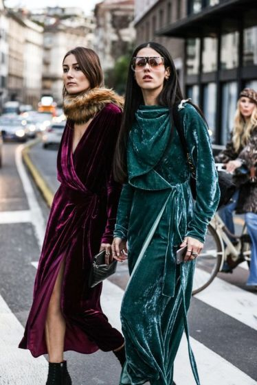 street-style-from-milan