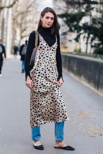 8205aa52cec25b663e2b4152c764bc7b--fashion-week-paris-street-style-fashion