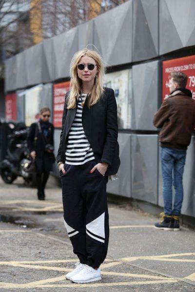 bd4b9a47410a2777d8c7a6530823c84e--london-street-styles-reebok-classic