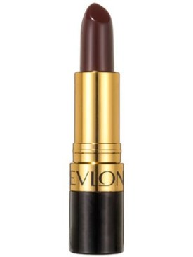 beauty-products-makeup-2011-revlon-lipstick-black-cherry