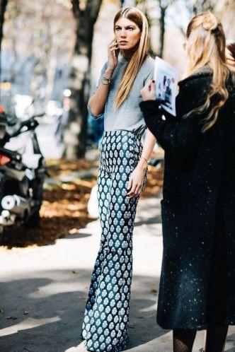 d5c2570c04e4ad77dcdacff51811aafe--fashion-week-paris-street-style-fashion