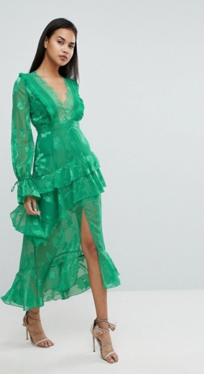 green maxi dress -78 copy