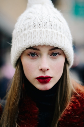 Le-21eme-Adam-Katz-Sinding-Lauren-de-Graaf-New-York-Fashion-Week-Fall-Winter-2016-2017_AKS5399
